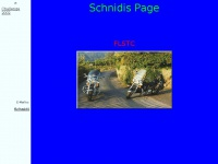 J-schnider.ch