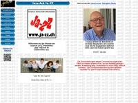 Ja-zz.ch