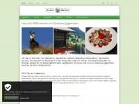 jaegerheim.ch