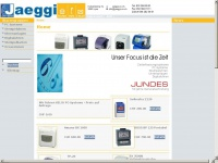 jaeggi-co.ch
