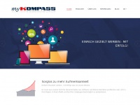 mykompass.ch