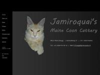 jamiroquais.ch