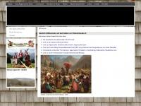 streichmusik.ch