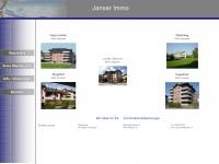 janserimmo.ch