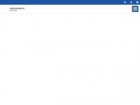 spreitenbach.ch