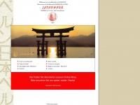 japanhaus.ch
