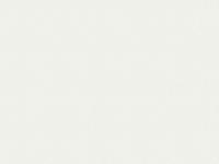 stilecotto.ch