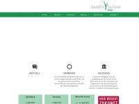 jardinsuisse-aargau.ch