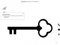 romantikhotels.com