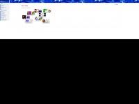 java-online.ch