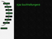 jaz.ch