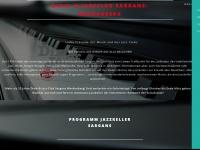 jazz-sargans.ch