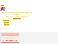 jazzclub-zofingen.ch