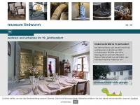 museum-lindwurm.ch