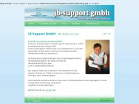 jb-support.ch