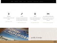 jb-design.ch