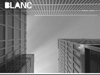 jblanc.ch