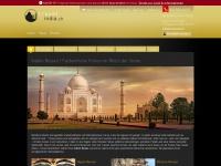 travelindia.ch