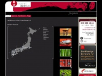 traveljapan.ch