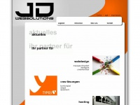 jd-websolutions.ch