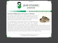 jean-studer-ag.ch
