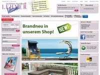 lehner-versand.ch