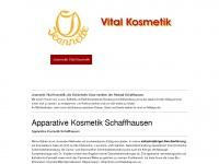 jeannette-vital-kosmetik.ch