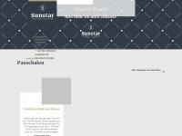 sunstar.ch