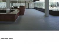 jenni-architekten.ch