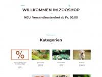 zooshop.ch