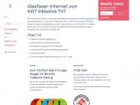 init7.net