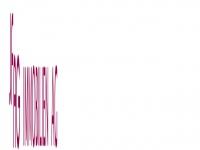 jfag-immobilien.ch