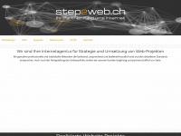 step2web.ch