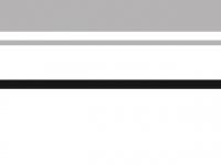 jk-doppleschwand.ch