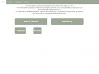 jkr.ch