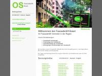 fassadenlift-basel.ch