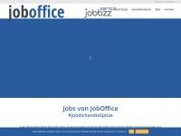 joboffice.ch