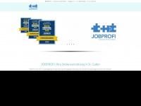 jobprofi.ch