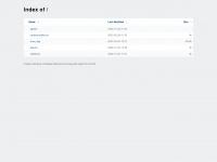 Jobs-search.ch