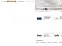 jobs4sales.ch