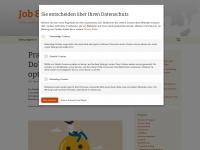 jobundkarriereblog.ch