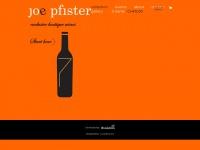 joepfister.ch