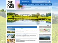 zuerioberland-tourismus.ch