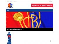 Joggeli.ch