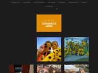 Joggumusig.ch