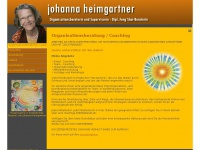 johanna-heimgartner.ch