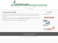 Johanniterlauf.ch
