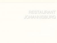 Johannisburg.ch