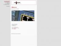 Johner-informatik.ch