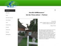 Johnerundpartner.ch